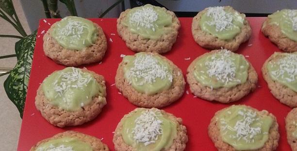 cookiebanner2