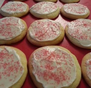 cookiesmall