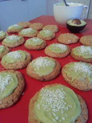 cookiesmall2
