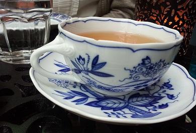 tea20150517_131248