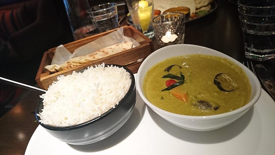 foodindian2