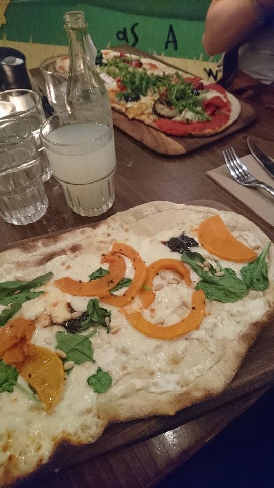 foodpizza2